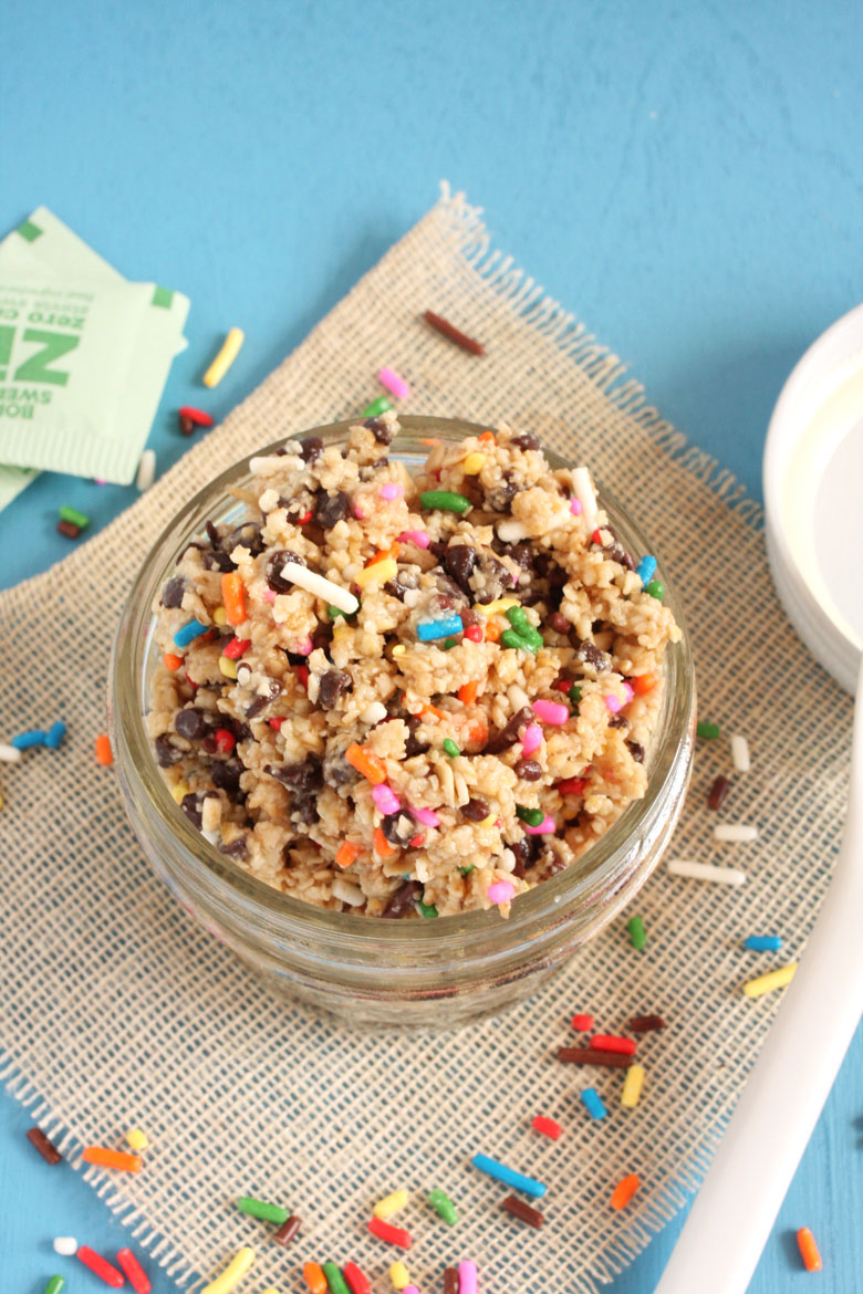 Healthy Raw Cookie Dough7 copy