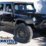 2016 Jeep Wrangler Rubicon 4x4 2016 Jeep Wrangler Unlimited Rubicon 4x4 Black Suv V 6 Cyl Automatic 2017 2018 Is In Stock And For Sale 24carshop Com