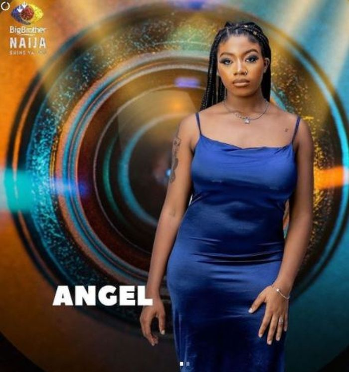 """BBNaija!! """"I Have No Luck With The Game"""" – Angel Opens Up On Her Nonchalant Attitude During Game Attitude"""