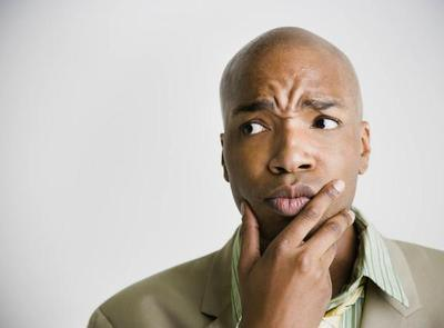 BE HONEST!! No Matter How Bad Nigeria Is, Country You Will Never Travel/Relocate To Is_______