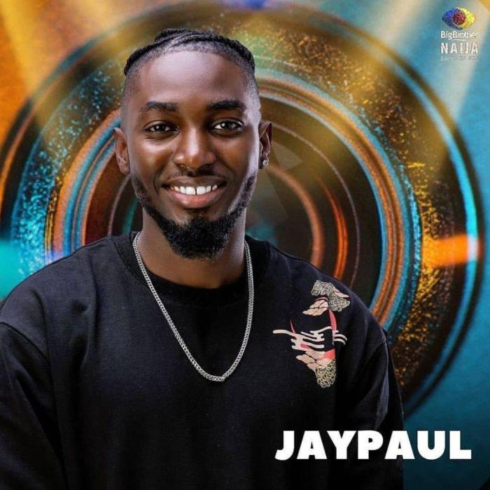 Cross Has A Strategy – Jaypaul Tells Housemates