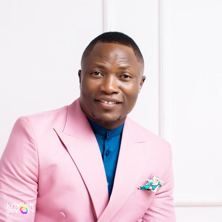 DOWNLOAD MP3: Laolu Gbenjo – Oniduromi Alujo (Video)