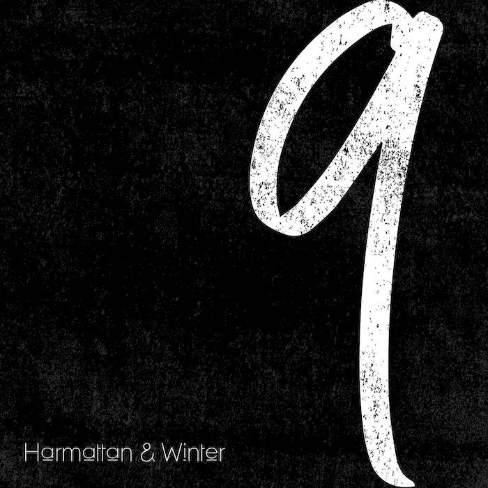 [Full Album] Brymo – 9: Harmattan & Winter