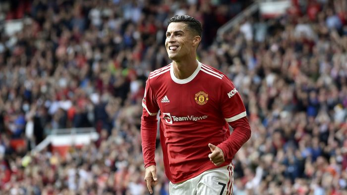 [Goals Highlight] Man United 4 – 1 Newcastle (Watch Here)