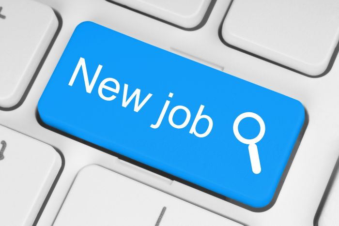 Ibadan Job For N175,000 Or Kaduna Job For N259,000, Which Should I Go For?
