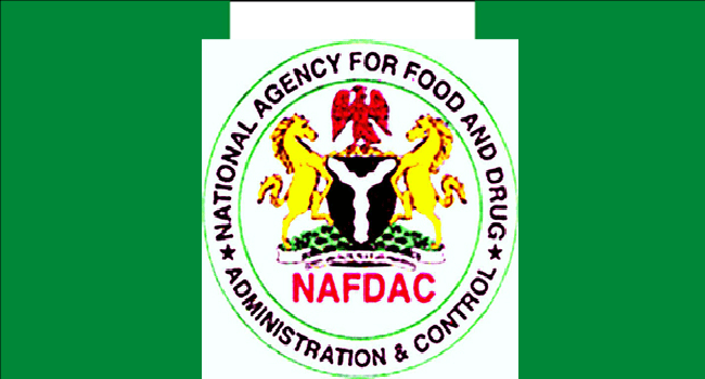 Intensify Campaign Against Fake, Counterfeit Drugs – Ooni Urged NAFDAC