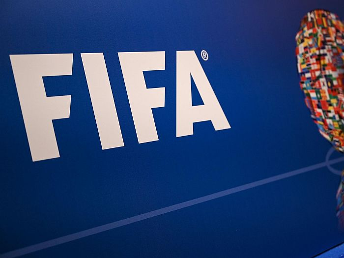 JUST IN!! FIFA Set To Reveal Decision On Hosting World Cup Every 2 Years