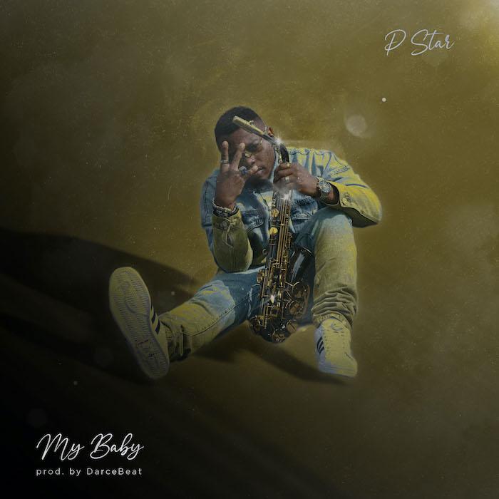 [Music] P Star – My Baby