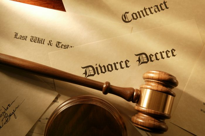 """""""My Husband Slept With My Younger Sister"""" – Divorce Seeking Woman Tells Court"""