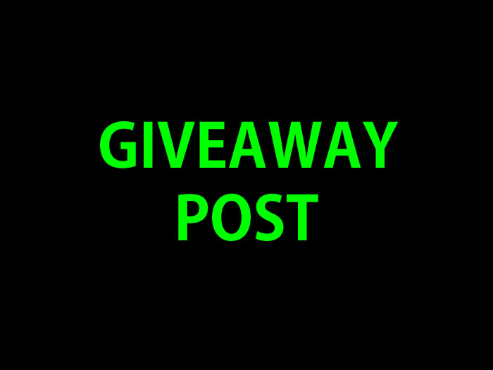 NL GIVEAWAY!! 3 People Will Win ₦6,000 Cash Today (Sunday, 12th September 2021) – Get In Here