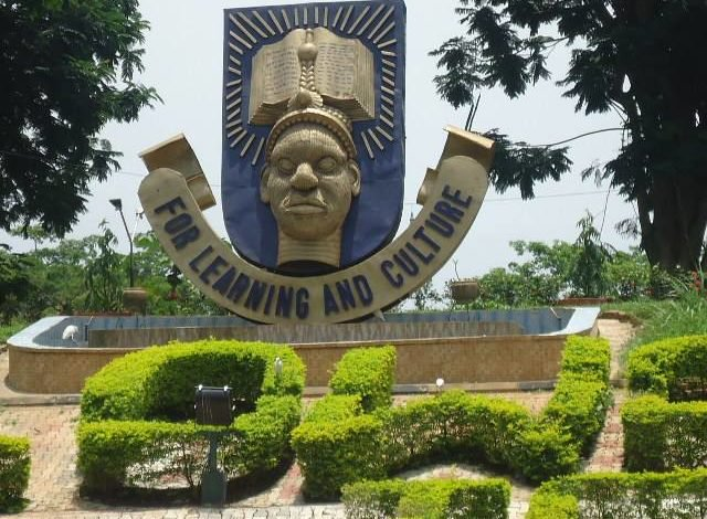 Relationships Between Male Lecturers, Female Students Must Be Consentual – OAU Warns