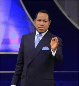 [Rhapsody Of Realities 15 September 2021] Topic: Take Care Of Others