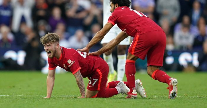 SO SAD!! Liverpool Star To Undergo Surgery After Horror Ankle Injury