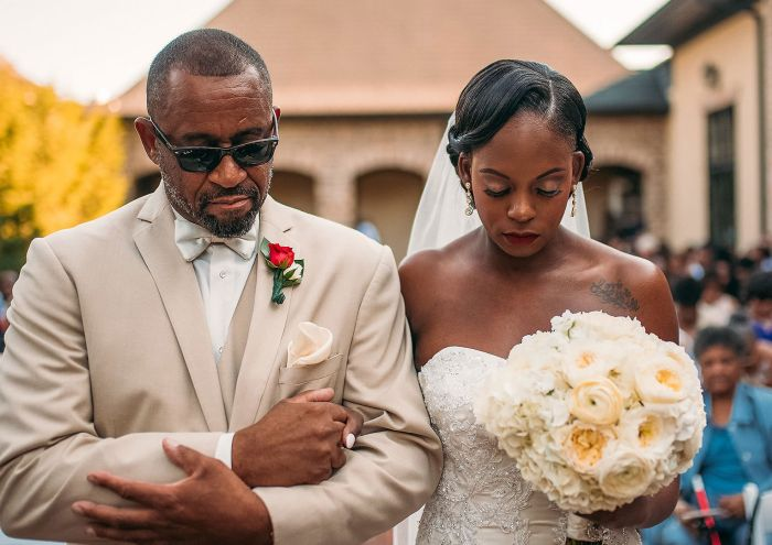 WEDDING PLAN!! How To Plan/Do Wedding With Just 100K Naira Only (See This)