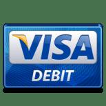 Visa-Debit-256