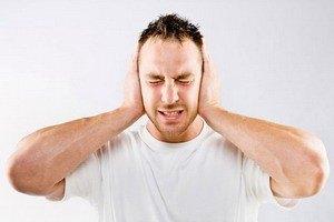 Шум (звон) в ушах - причины, к каким врачам обращаться