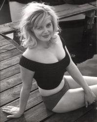 christiane-schmidtmer-10-x-8-photograph-no-4