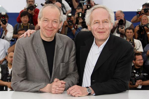 Dardenne Brothers