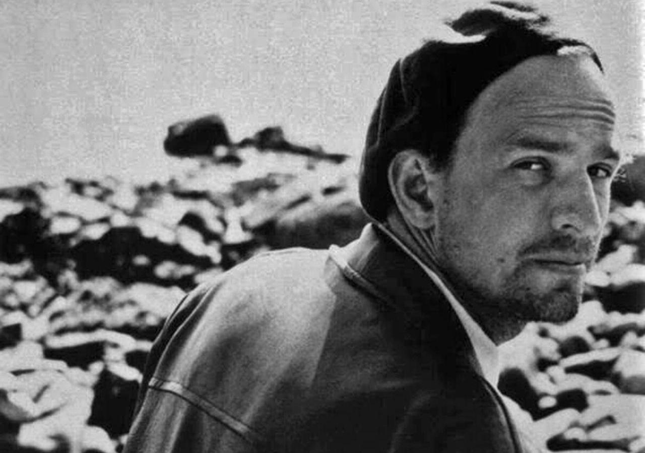 Ingmar Bergman's Dreams