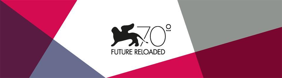 Venice 70 Future