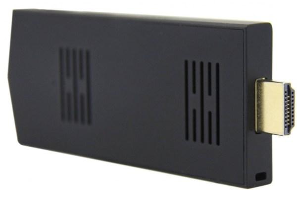 Компьютер-брелок на базе Windows 8.1 с двумя USB (2 фото ...
