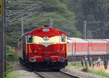 एक मार्च से शुरू होंगी कई ट्रेनें trains from delhi