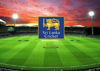 SLC's proposal to host IPL, says - we can not be ignored