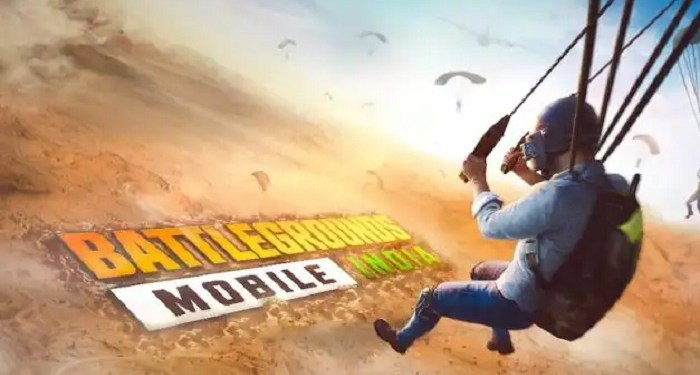 'Battlegrounds Mobile India' to hit India on June 18