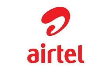 Airtel started 5G network trial in Gurgaon, got some such speed