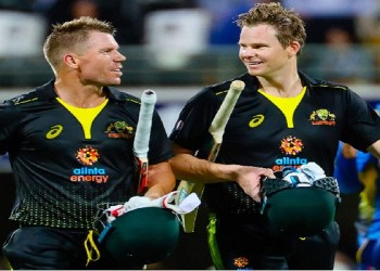 Australia's chief selector made a big statement about IPL, said