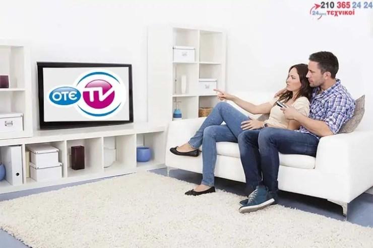 texnikoi-ote-tv-athina