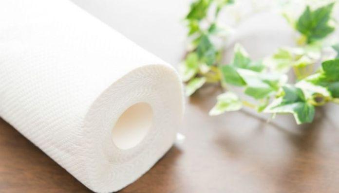 Τι δεν πρέπει να καθαρίζετε ποτέ με χαρτί κουζίνας – 24h.com.cy 24c6e9a3c6a
