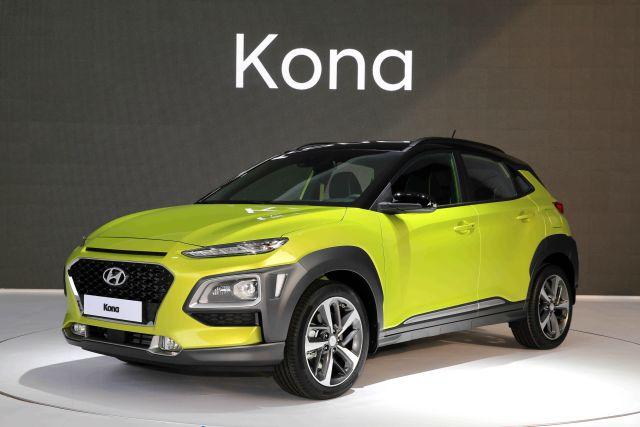 17dd5b437cbe Η Hyundai μόνιμα στον κατάλογο Interbrand με τις κορυφαίες μάρκες στον  κόσμο! – 24h.com.cy