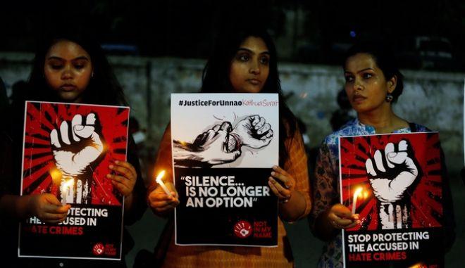 Ινδική γυναίκες σεξ βίντεο