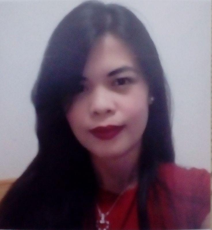 site γνωριμιών Φιλιππίνες