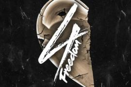 EP: YoungBoy Never Broke Again – 4Freedom