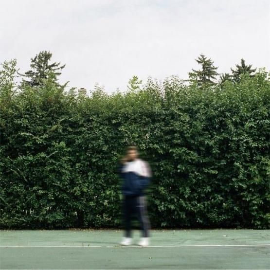 Joey Purp Quarterthing Stream Album