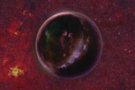 """NEW MUSIC:  Kris Wu – """"Freedom"""" Ft. Jhene Aiko"""