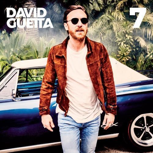 David Guetta Motto Stream
