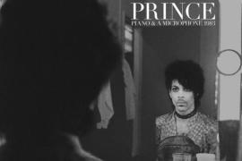 """NEW MUSIC:  Prince – """"Why The Butterflies"""""""