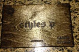 "NEW MUSIC:  Dave East & Styles P – ""Feels Good"" Ft. Kehlani"