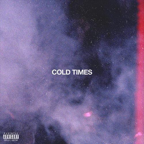 Cousin Stizz Cold Times Ep Stream