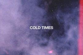 "EP: Cousin Stizz – ""Cold Times"""