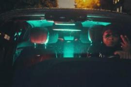 "VIDEO: Young M.A. – ""Car Confessions"""