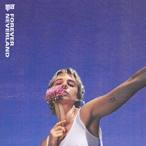MØ Imaginary Friend Stream
