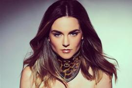 NEW MUSIC:  JoJo – Don't Give Out My Love