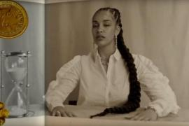 "VIDEO: Jorja Smith – ""On Your Own"""