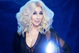 """NEW MUSIC:  Cher – """"One of Us"""""""