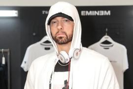 Eminem's 'Killshot': Celebs & Fans React