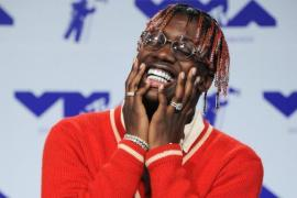 "ALBUM: Lil Yachty – ""Nuthin' 2 Prove"""